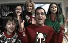 Les pulls moches de Noël : pour ou contre ?