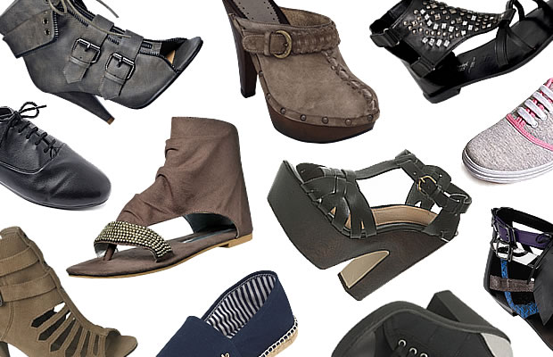 chaussures_tendance_printemps_ete_2010