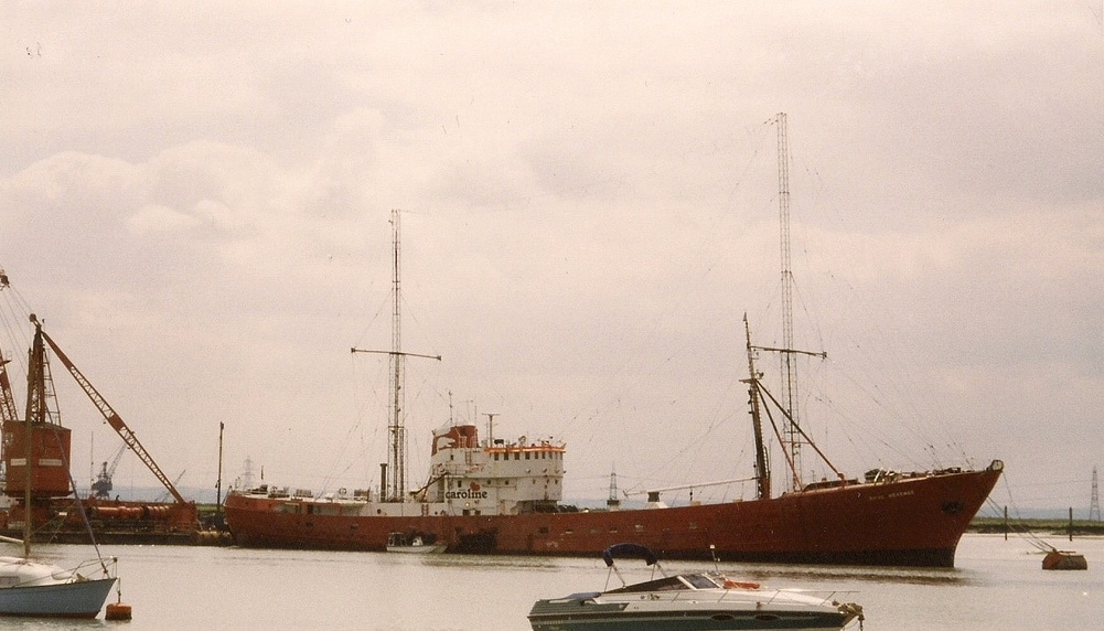 radio-caroline-good-morning-england