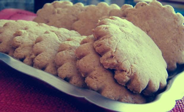 recette-sables-cannelle