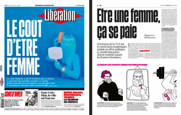 cout-etre-femme-liberation