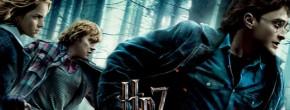 Harry Potter 7 piraté : mais QUI a fait ça ?