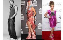 Le Bilan Mode 2010