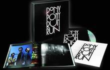 Idée cadeau cool #2 : le coffret collector Pony Pony Run Run (+ concours)