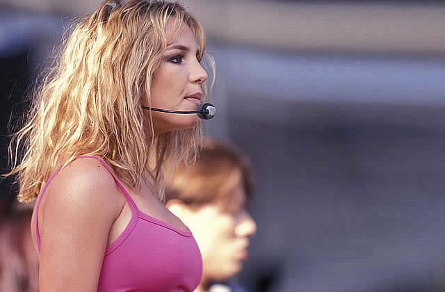 Britney battue : comment se construit une fausse rumeur people ?