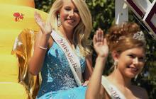 Comment devenir Miss France ? 2-en-1, Mode ET Beauté !