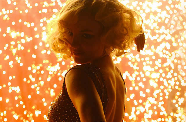 Le nouvel album de Britney Spears prévu pour mars