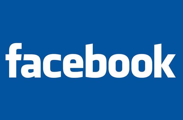 Le profil Facebook idéal pour choper