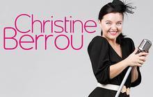 Christine Berrou démarre son spectacle dès ce soir !