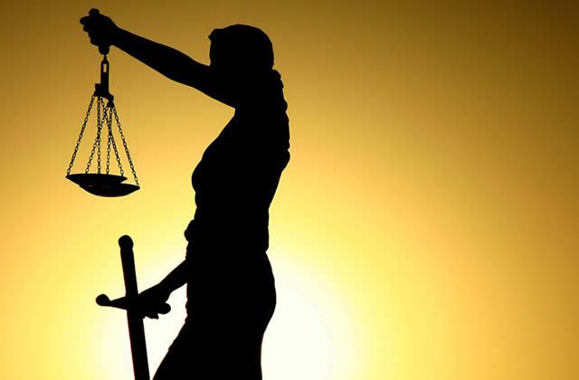 Pourquoi c'est la faute de la victime, ou notre manie de croire en un monde juste