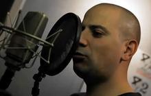 L'histoire du hip hop US en beatbox par EKLIPS