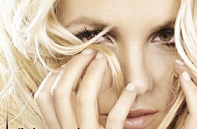 Hold It Against Me, le nouveau single de Britney Spears