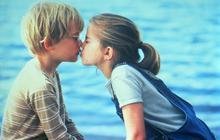 Mila Kunis et Macauley Culkin se séparent