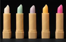 Les Mood Lipstick Urban Outfitters