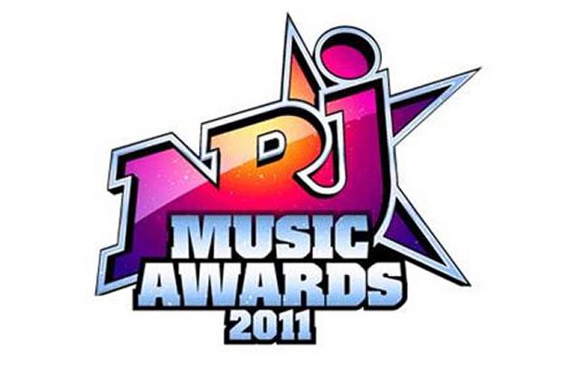 NRJ Music Awards 2011 : c'est ce soir sur TF1 !