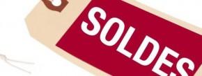 Soldes Hiver 2011 : le mode d'emploi