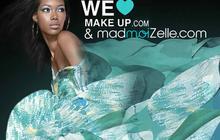 Participe à Gemey / We Love Make Up avec madmoiZelle