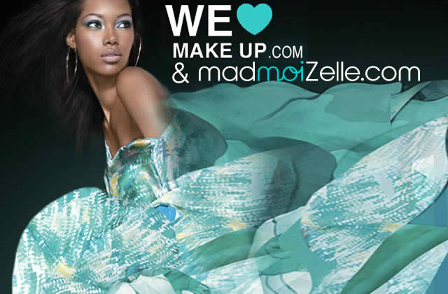 Participe à Gemey / We Love Make Up avec madmoiZelle