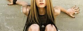 What The Hell, le nouveau single d'Avril Lavigne