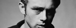 80 choses que vous ne savez (peut-être) pas sur James Dean