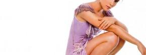 Carnet Rose : Alyssa Milano est enceinte !