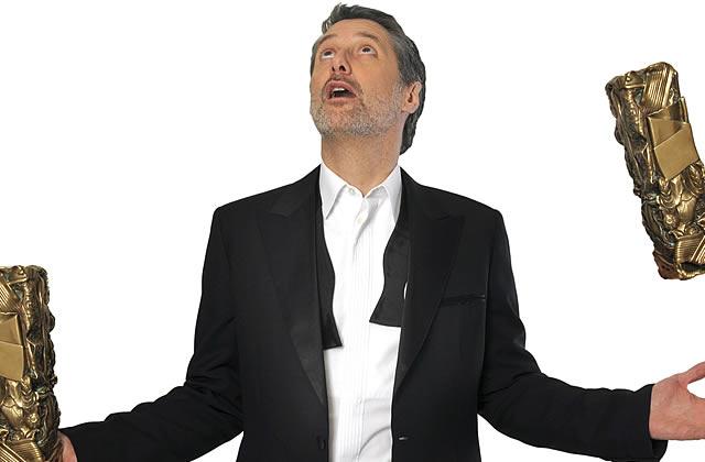 César 2011 : le palmarès en live