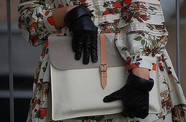 La housse de laptop : l'accessoire ultime de la blogueuse mode
