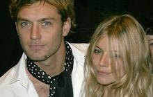 Jude Law et Sienna Miller arrêtent tout