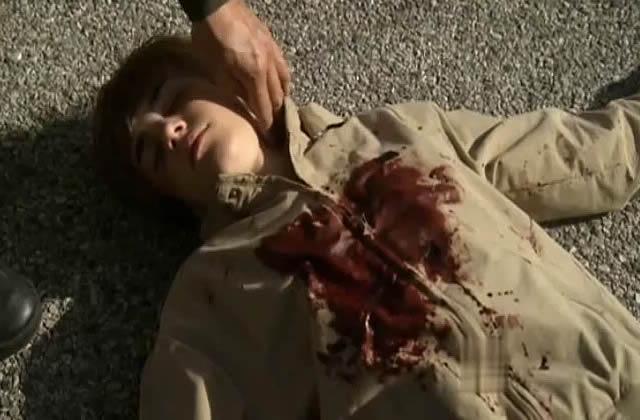 Justin Bieber EST MORT ! (dans Les Experts, hein)
