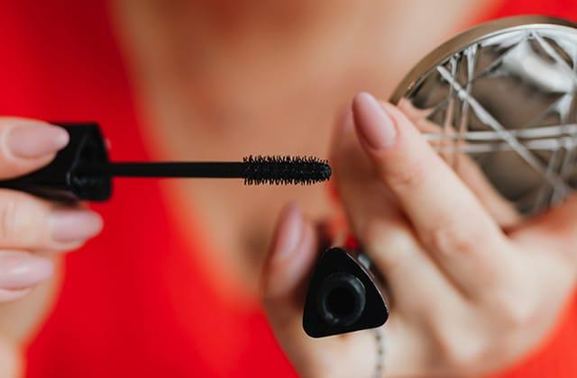 Comment choisir son mascara et comment l'appliquer ?