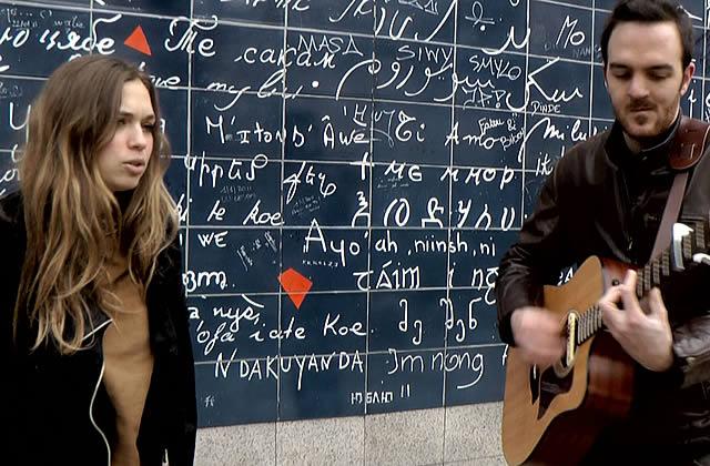 Prem Sé, découverte musicale !