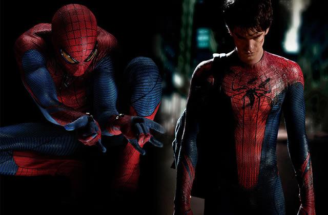 Spiderman 4 : ce qu'on sait déjà sur le film