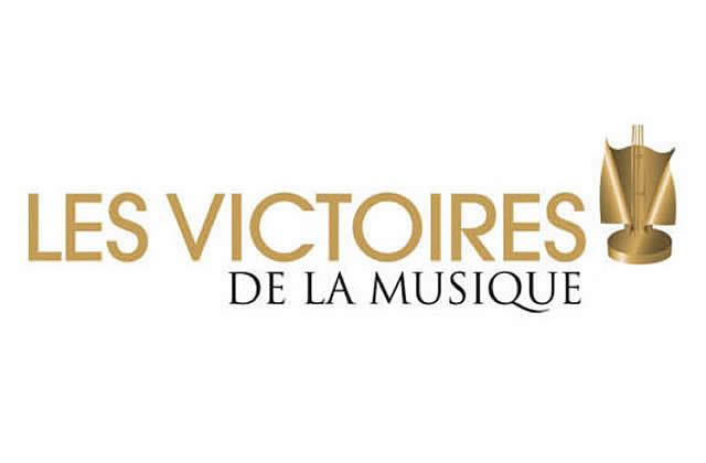 Victoires de la Musique 2011 : première partie ce soir à Lille