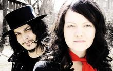 Les White Stripes se séparent