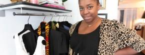 Cookie Ann : la collection printemps-été 2011 + mini interview