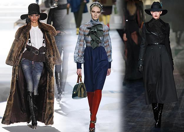fashion week 2011 milan