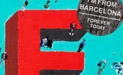 I'm From Barcelona – Get In Line, leur nouveau morceau