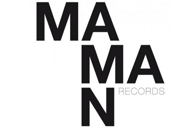 Interview des mecs de Maman Records (avec des petits cadeaux dedans)