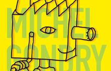 L'usine de films amateurs de Michel Gondry