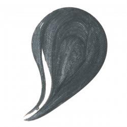 vernis gris réserve naturelle