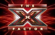 X Factor de retour sur M6 ce soir !