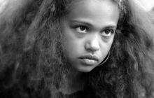 Dossier peaux noires et métissées #3 : les cheveux