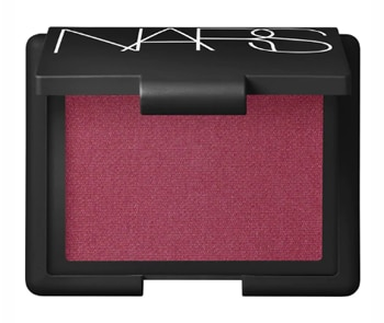 blush nars séduction