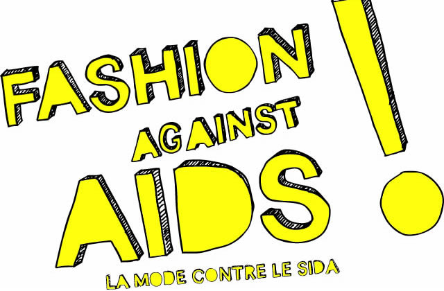 Fashion Against AIDS : la nouvelle collection H&M contre le SIDA est sortie