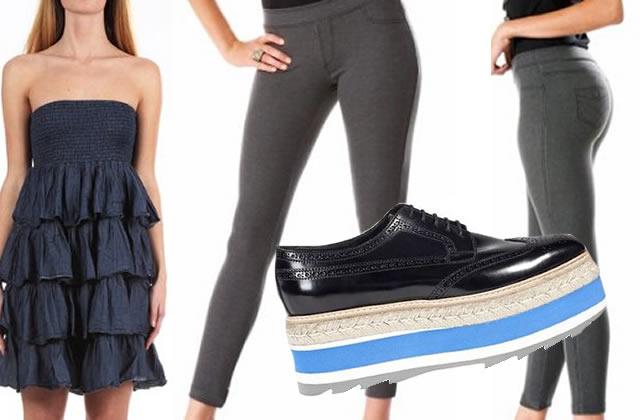 Mardi, C'est pas Permis : les hybrides de la mode