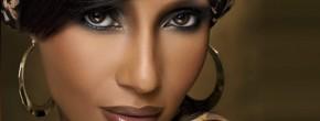 Dossier peaux noires et métissées #2 : le maquillage