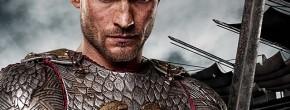Spartacus : Blood & Sand, la série pour femmes viriles
