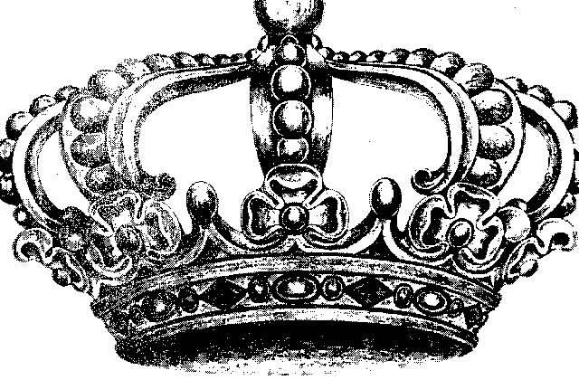 Trouvez-vous un titre de noblesse pour le mariage de Will & Kate