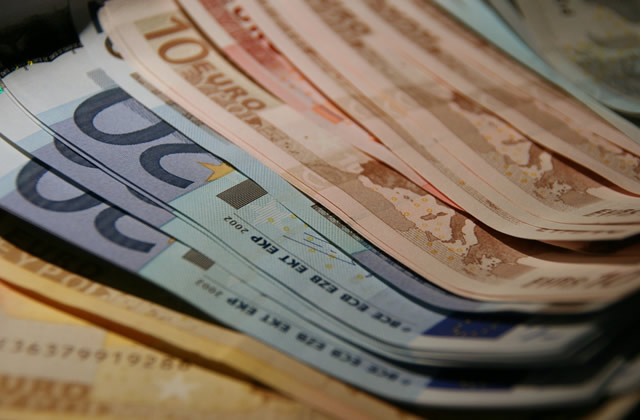 10 astuces psychologiques pour dépenser moins