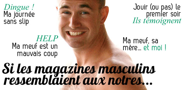 big-si-les-magazines-masculins-ressemblaient-aux-notres